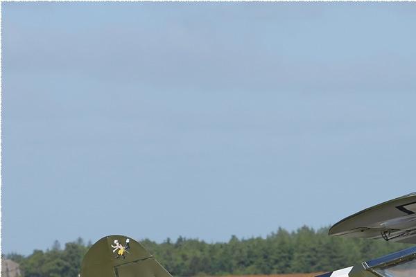 7766a-Piper-L-4H-Grasshopper-Danemark