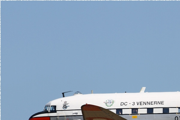 Photo#7767-1-Douglas C-47A Skytrain