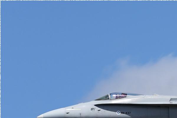 Photo#7772-1-McDonnell Douglas F-18C Hornet