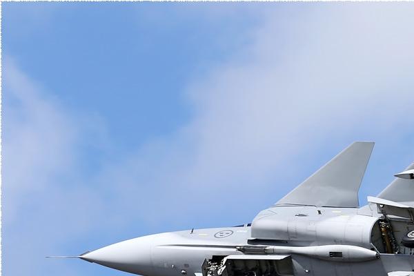 Photo#7779-1-Saab JAS39C Gripen