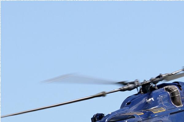 Photo#7789-1-Westland Super Lynx Mk90B