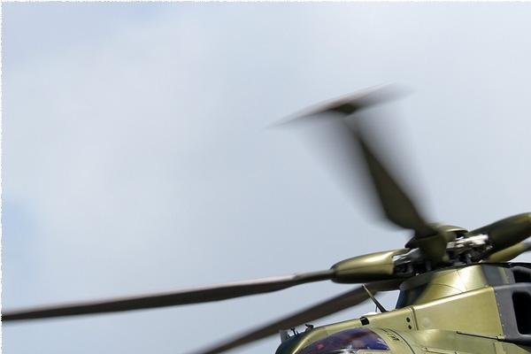 Photo#7790-1-AgustaWestland EH-101-512 Merlin