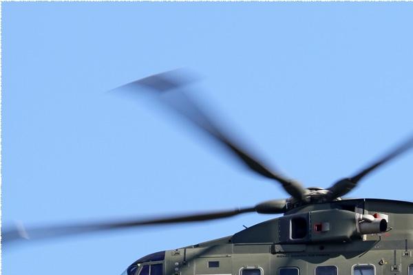 Photo#7791-1-AgustaWestland EH-101-512 Merlin