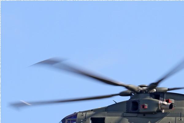 Photo#7793-1-AgustaWestland EH-101-512 Merlin