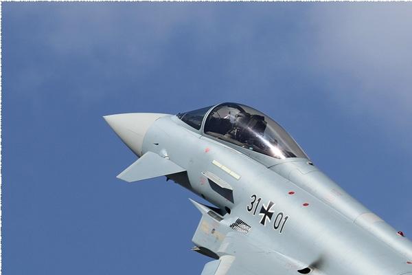 Photo#7800-1-Eurofighter EF-2000 Typhoon