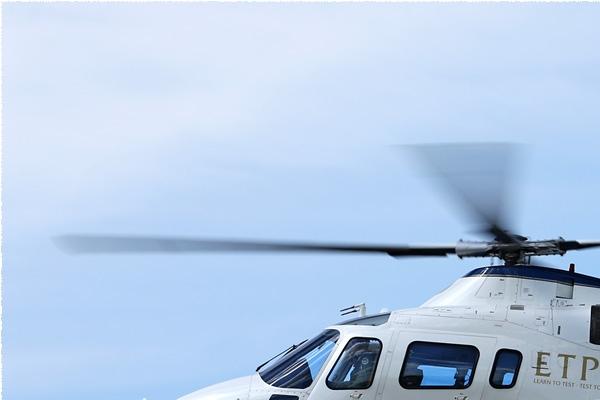 Photo#7815-1-Agusta A109E Power