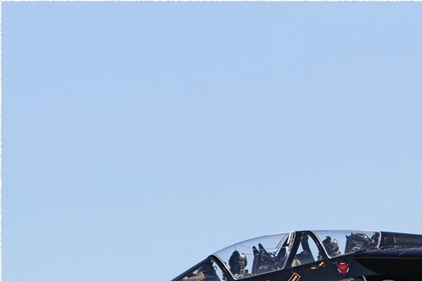 Photo#7817-1-Dassault-Dornier Alphajet A