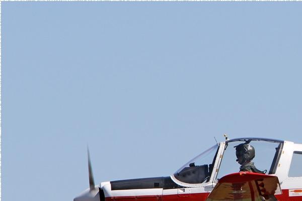Photo#7826-1-Scottish Aviation Bulldog T1