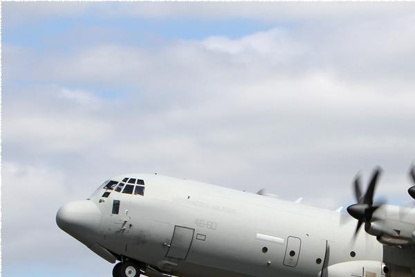 Photo#7831-1-Lockheed Martin C-130J-30 Hercules