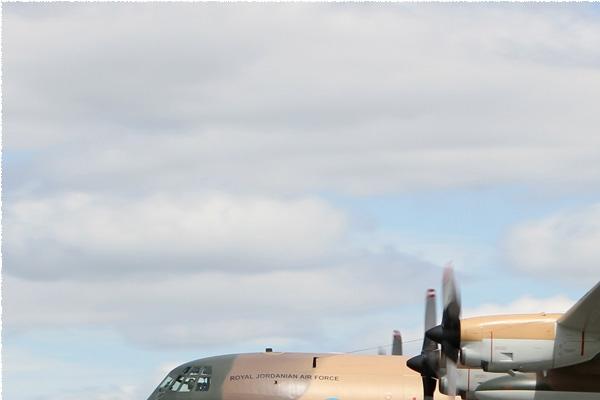Photo#7834-1-Lockheed C-130H Hercules