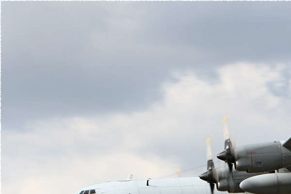 Photo#7837-1-Lockheed C-130H Hercules