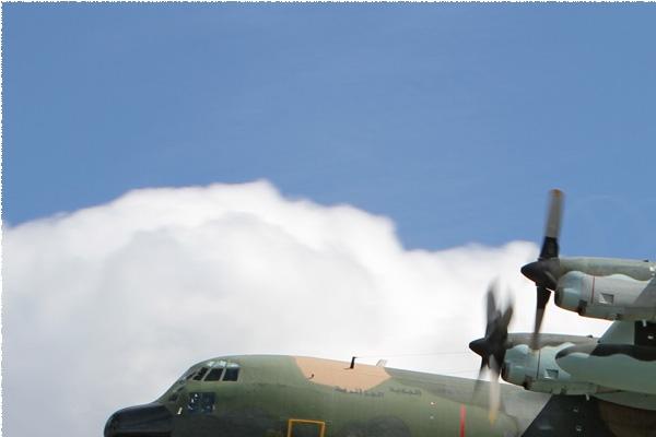 Photo#7838-1-Lockheed C-130H Hercules