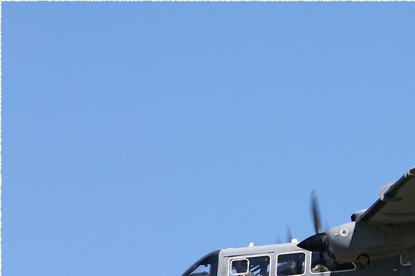 Photo#7849-1-Britten-Norman Defender T3