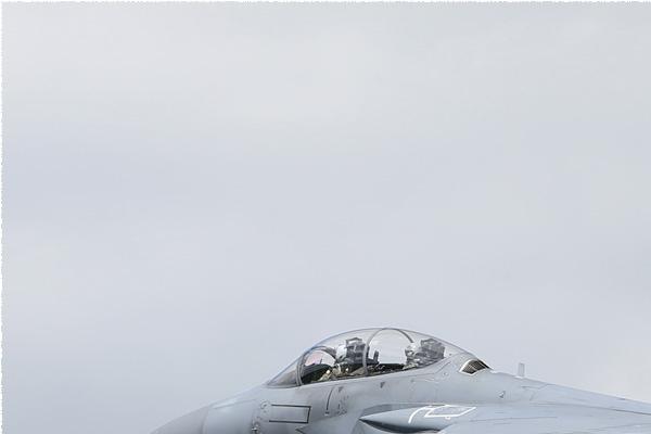 Photo#7851-1-Boeing F-15E Strike Eagle