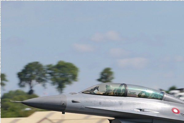 7857a-General-Dynamics-F-16BM-Fighting-Falcon-Danemark-air-force