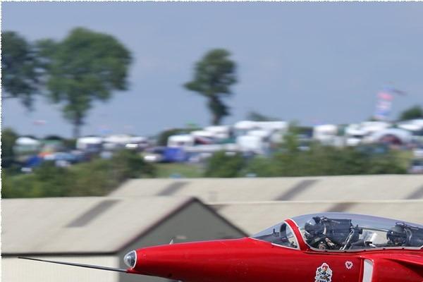 Photo#7870-1-Hawker Siddeley Gnat T1