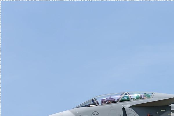 Photo#7874-1-Saab JAS39D Gripen