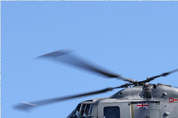 Photo#7886-1-Westland Lynx HMA8SRU