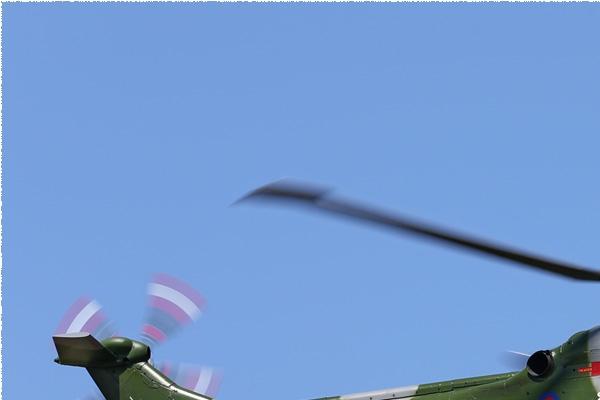 Photo#7887-1-Westland Lynx AH7