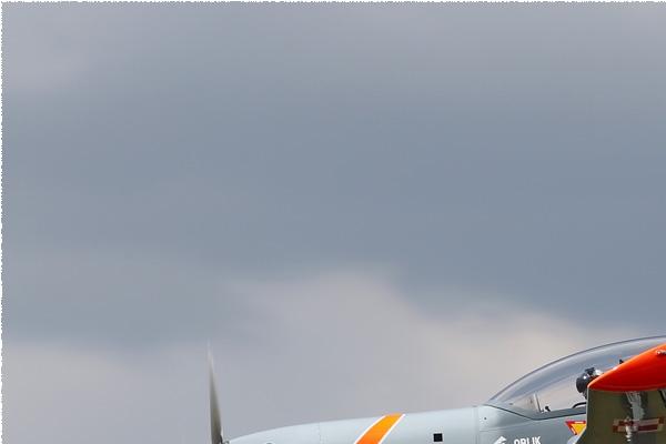 Photo#7893-1-PZL-Okecie PZL-130TC-II Turbo Orlik