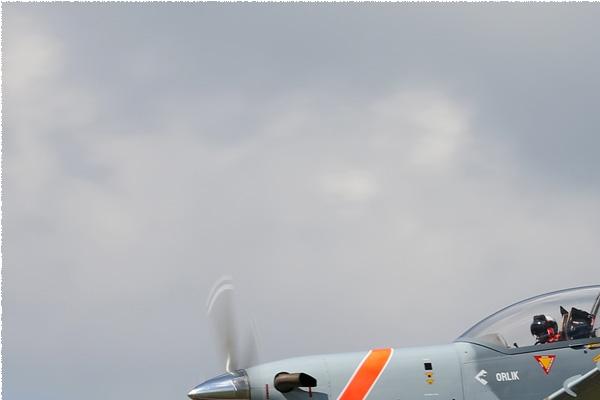Photo#7894-1-PZL-Okecie PZL-130TC-II Turbo Orlik