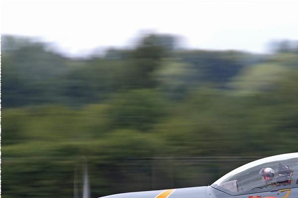 Photo#7895-1-PZL-Okecie PZL-130TC-II Turbo Orlik