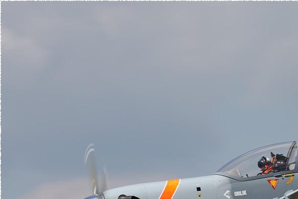 Photo#7896-1-PZL-Okecie PZL-130TC-II Turbo Orlik