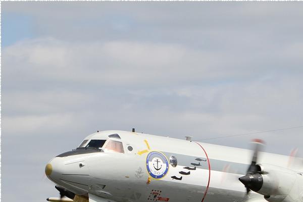 Photo#7900-1-Lockheed P-3C Orion