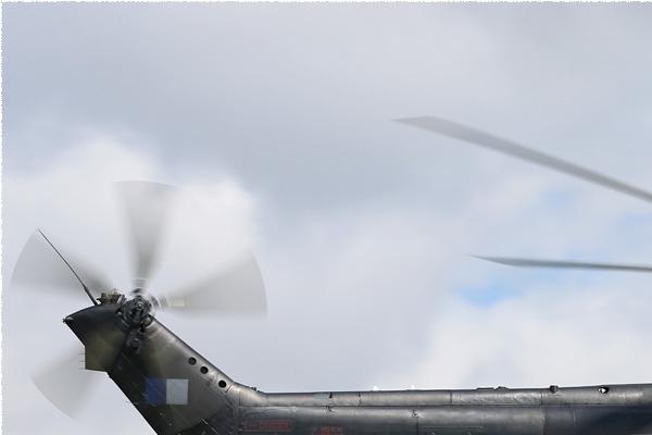 Photo#7903-1-Aerospatiale Puma HC2