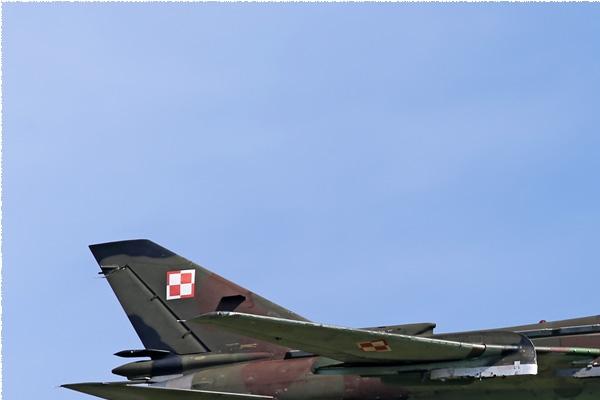 Photo#7915-1-Sukhoï Su-22M4