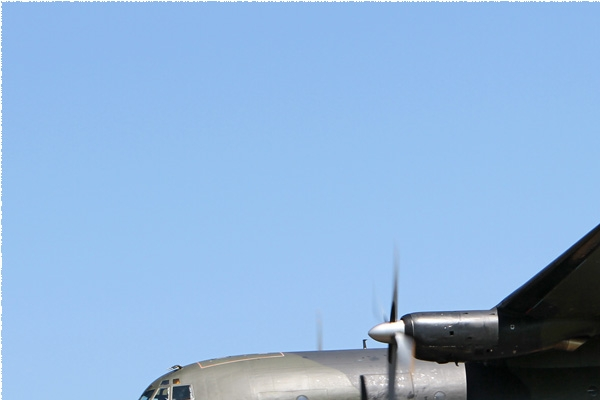 Photo#7920-1-Transall C-160D