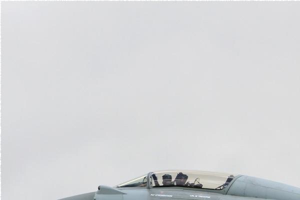 Photo#7925-1-Eurofighter Typhoon T3