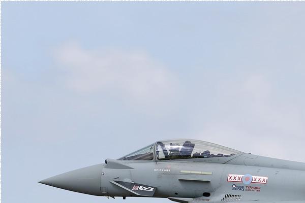 Photo#7926-1-Eurofighter Typhoon FGR4