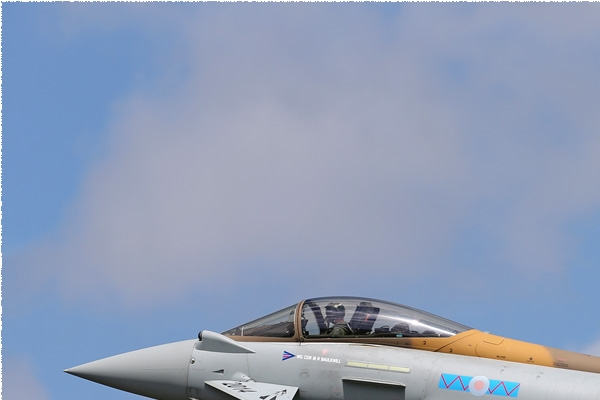 Photo#7927-1-Eurofighter Typhoon FGR4