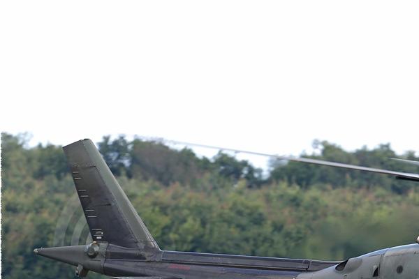 Photo#7933-1-Agusta A109BA
