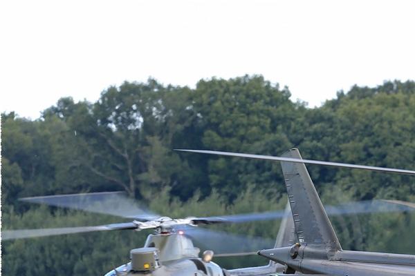 Photo#7934-1-Agusta A109BA