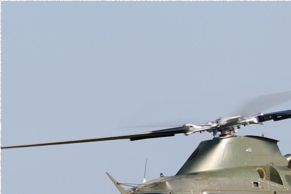 Photo#7936-1-Agusta A109BA