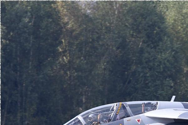 Photo#7937-1-Dassault-Dornier Alphajet 1B+