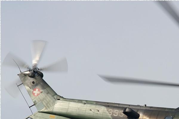 Photo#7941-1-Eurocopter TH98 Cougar