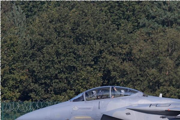 Photo#7942-1-McDonnell Douglas F-15D Eagle