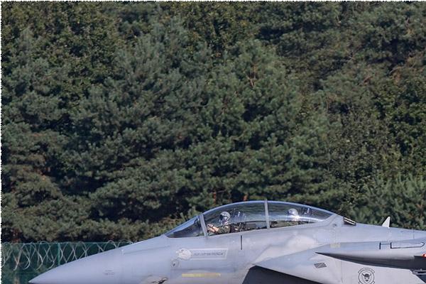 Photo#7943-1-McDonnell Douglas F-15D Eagle