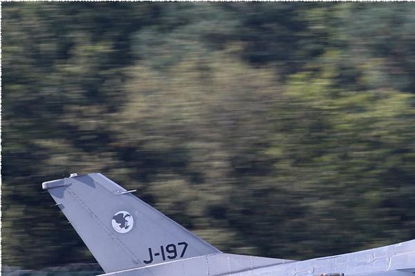 Photo#7955-1-General Dynamics F-16AM Fighting Falcon