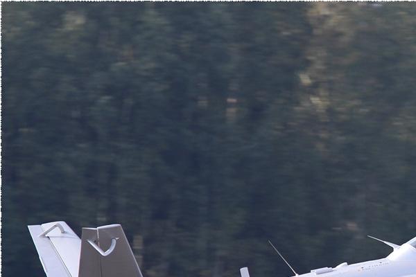 Photo#7959-1-Fouga CM-170R Magister