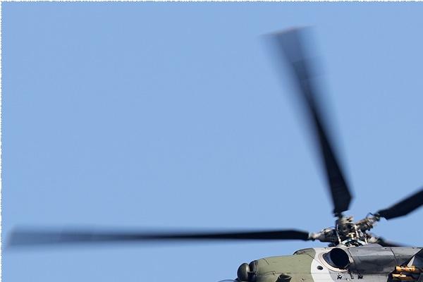 Photo#7962-1-Mil Mi-24V