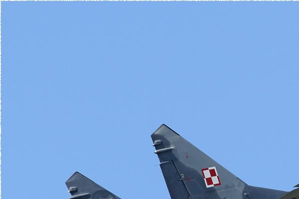 Photo#7966-1-Mikoyan-Gurevich MiG-29A