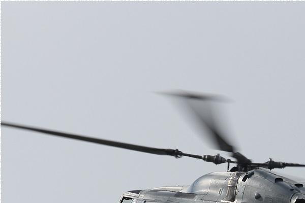 Photo#7981-1-Westland Lynx HMA8SRU