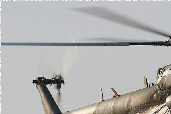 Photo#7983-1-Mil Mi-171Sh