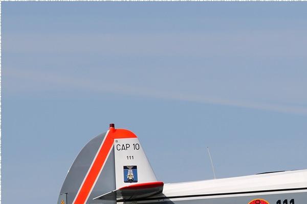 Photo#7988-1-Mudry CAP-10B