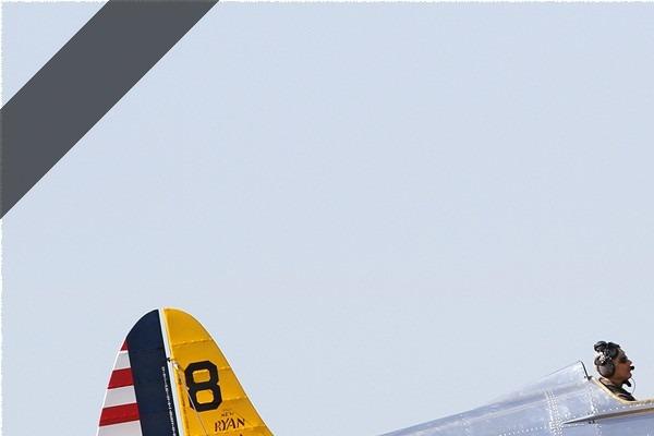 Photo#7994-1-Ryan PT-22C Recruit