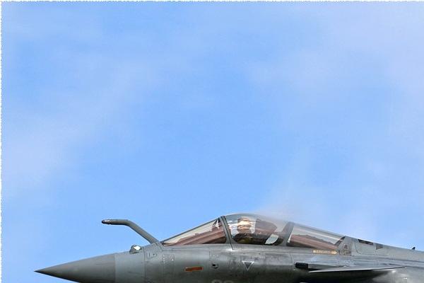 7995a-Dassault-Rafale-M-France-navy